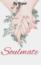 Soulmate by Rizput
