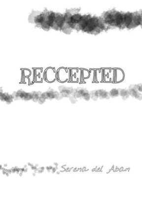 Reccepted by berlithoven
