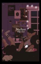 Stalker » myg+pjm by BABYONMIN