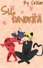 Su favorita by CriXar
