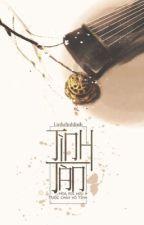 Tình Tàn (truyện 12 chòm sao) by Linhdinhdinh