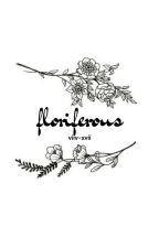 Floriferous | g.l. by viiv-xvii