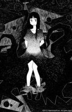 Asesina nocturna by KuroNeko096