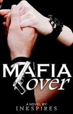 Mafia Lover's by FireDarkRose