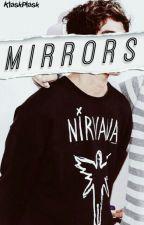 mirrors /cashton by KlaskPlask