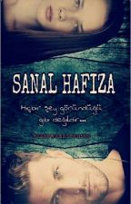 SANAL HAFIZA by yazarwampirenses