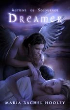 Dreamer by MariaHooley