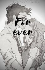 Forever by fantasy_twins