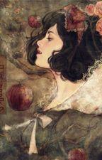 The Fairytale Curse  by sakurapandaa