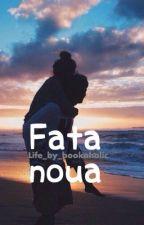 Fata noua by Fata_aunicorn19