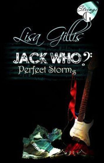 Jack Who?