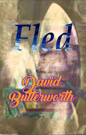 Fled by flowigin