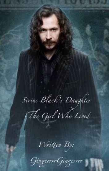 Sirius black spank harry, u videos party girl