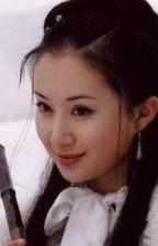 Liên Thành Quyết ( Kim Dung ) Full by anhvan39