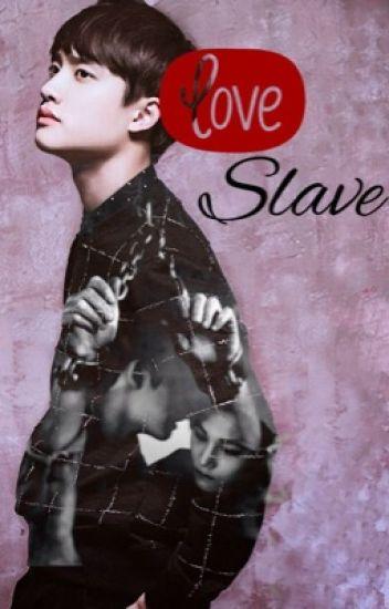 Love Slave♥ (Kaisoo)