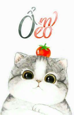 Ổ Mèo [Mèo Hoang Team]