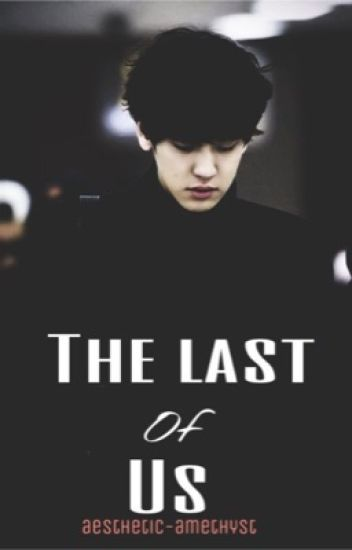 The last of us➢ P.CY