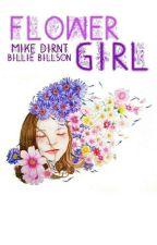 Flower Girl - Mike Dirnt by SuffocatingSnowflake