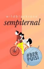 Sempiternal by wildblackrose