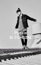 Puzzle | Yoonmin | FIN by sillipurqqi