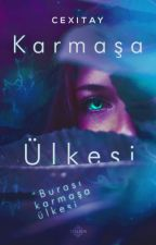 Karmaşa Ülkesi -Element Akademisi by Cexitay
