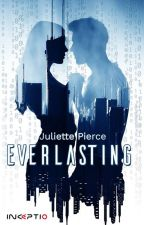 EVERLASTING by Peluuches