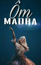 Ôm Madra by Vaudou