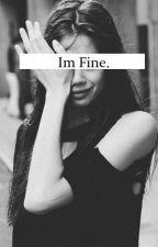 estoy bien. by emmapita98