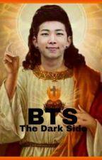 BTS ~ The Dark Side by liusally