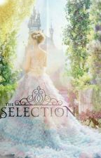 Selection RPG /  2 Chance  (28/28) by xClaireSophiex