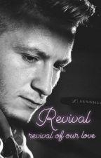 revival||reus by feuerbeherzt