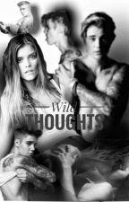 Wild Thoughts //J.B. by cummcannsquat