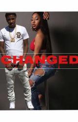 Changed by naybmircc_