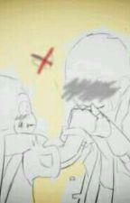 Cuando me dijiste que me amabas... //ErrorInk// by Sakura_shiromi_X3