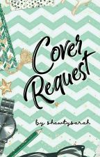 Cover Request by shawtysarah by shawtysarah