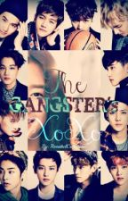 The GANGSTER's XoXo [TGX] (EXO) by MakeTheStoryReal