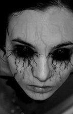 15 histoires terrifiantes et vraies by Lovegrlx