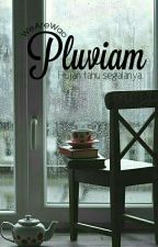 Pluviam by WeAreWao