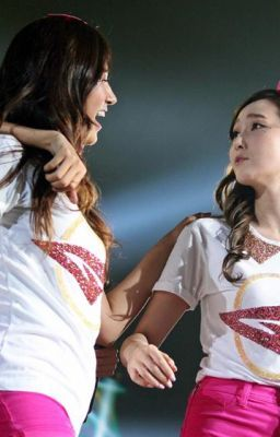 [ShortFic] YulSic - Dating Day |End|
