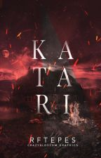 Katari by RFTepes