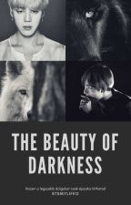 The beauty of darkness (Vmin) by BTSmylife12