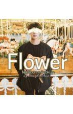Flower | K.SJ x K.NJ | by xgalaxyheartxx