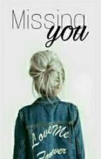 Miss You l J.O C.L L.D I ZAKOŃCZONE! √ by xCrazyNutella