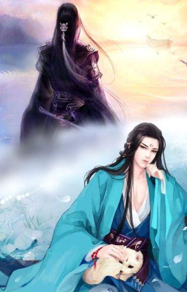 The Emperor's Feisty Bride