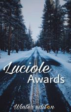 Luciole awards (OPEN) by chapter_farah