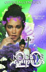 Neicey's Graphics 2.0! by OfficiallyNeicey