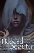Hooded Beauty by EvilNacho