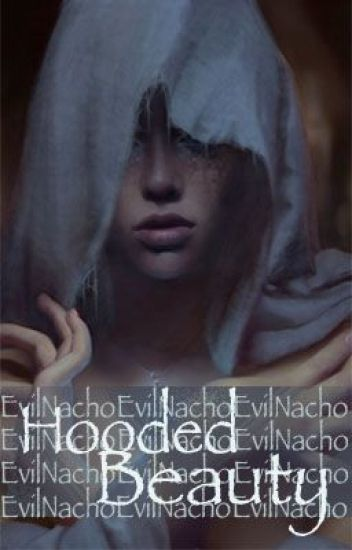Hooded Beauty