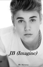 JB (Imagine) by marrian19