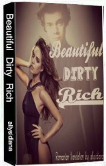 Beautiful,Dirty,Rich